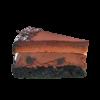 5 Shades of Chocolate