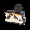 Oreo Cheese slice