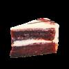 Red Carpet Diva slice