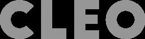 cleo-logo-v2