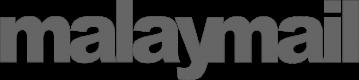 malaymail-logo-bw