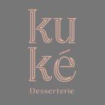 Kuké Cake KL PJ Delivery